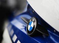 Продажбите на BMW Motorrad се повишиха с 10%
