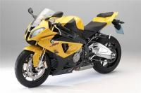 BMW иска да влезе в MotoGP