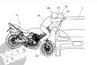 Honda разработва ново поколение въздушни възглавници